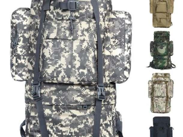 Весенние комплекты военной формы, фотография 5