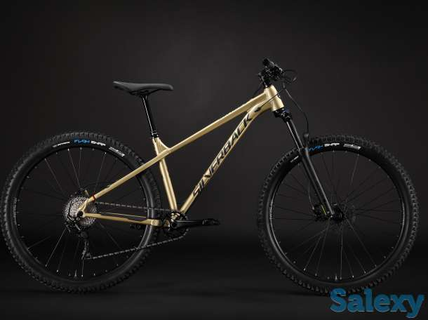 Велосипед Scott, Merida, Cube, Silverback в Кентау! Рассрочка и Кредит, фотография 5