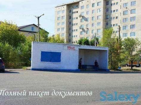 Продам Магазин-Остановку, фотография 2