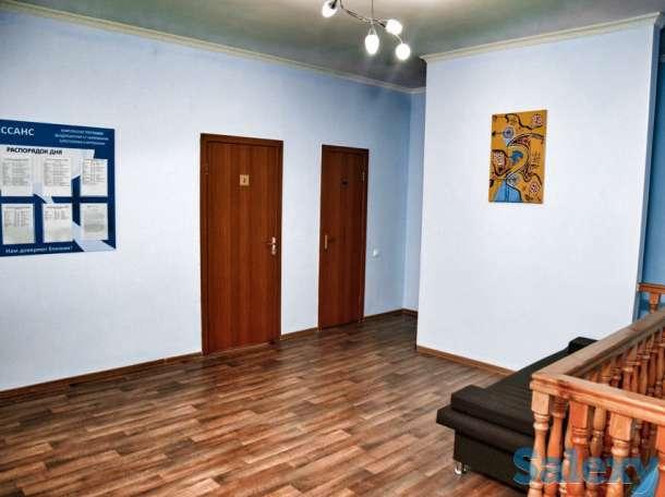 Наркологический центр Ренессанс Астана, фотография 5