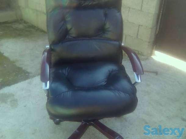 Реставрация.ремонт стульев, фотография 1