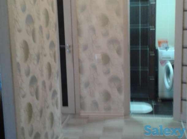 Продам 3-х комн.кв. в центре города Щучинск (ШГ№1), фотография 7