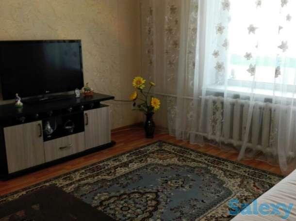 Продажа 3-комнатной квартиры, 1 микрорайон, фотография 5