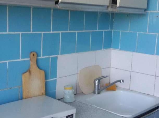 Продается 2х комнатная квартира, г Карагандинская обл., фотография 2