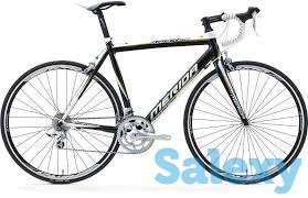 Шоссейный велосипед Trinx, Forward в Сарани! Рассрочка Кредит, фотография 11
