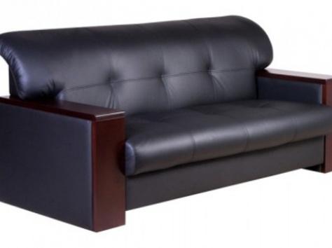 Производство и продажа офисных кресел и мягкой мебели,, фотография 1