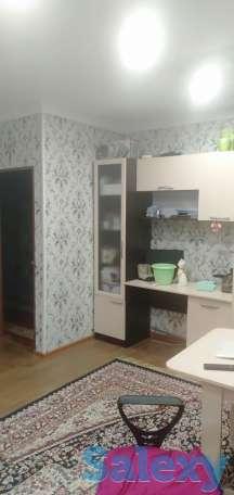 Продам 2х комнатную квартиру, Пролетарская, фотография 2