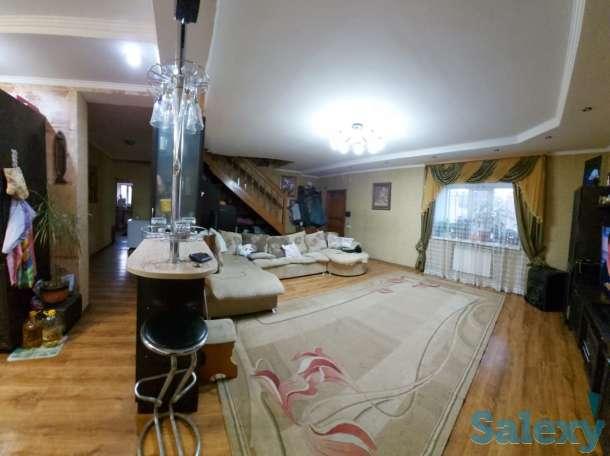 Продам дом, Алтынсарина 7 (Сатпаева), фотография 5