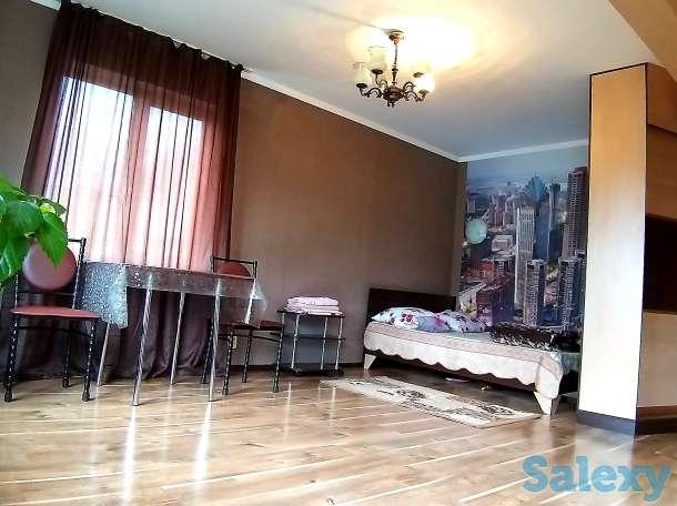 Сдам квартиру посуточно, БУЛЬВАР ГАГАРИНА, фотография 2