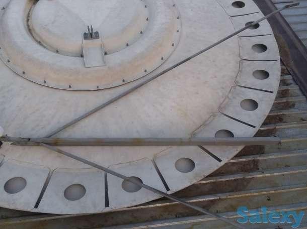 Продам Спутниковую Антенну Супрал 2. 4, фотография 2