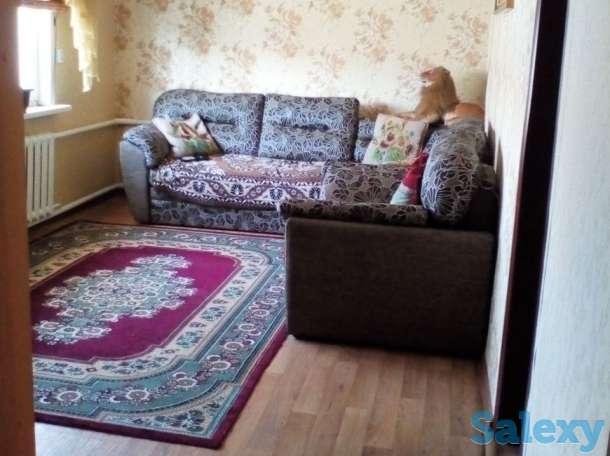Продаётся благоустроенный дом в г.Сергеевка, фотография 8
