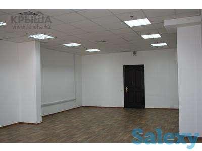 Сдам офисные помещения в БЦ