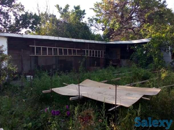 срочно Продам дом 124 кв.м на участке 12 соток, фотография 4