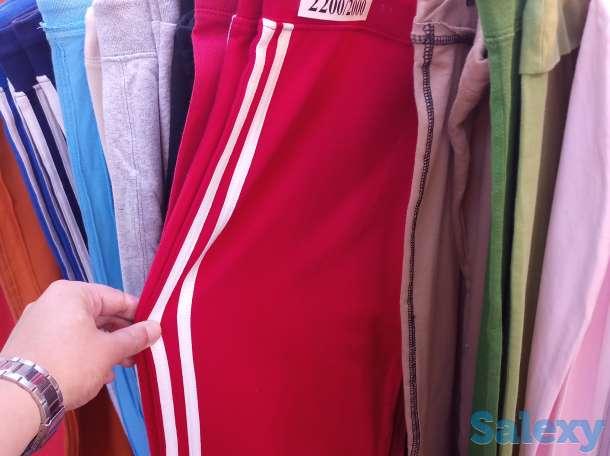 Туркменский текстиль под реализацию, фотография 2