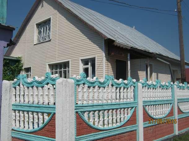 Срочно!!! Продается 2-этажный дом с магазином, фотография 1