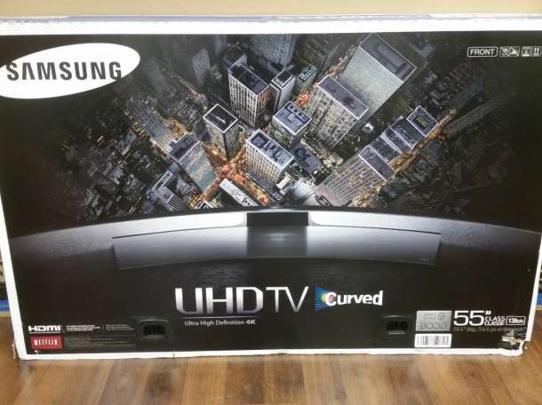 warranty Samsung TV UE55F8000 TV 3D, фотография 1