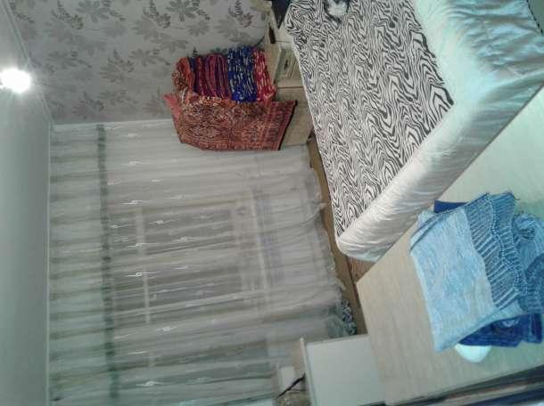 Срочно продается 3ех комнатная квартира , Есет батыра 27 кв 42, фотография 4
