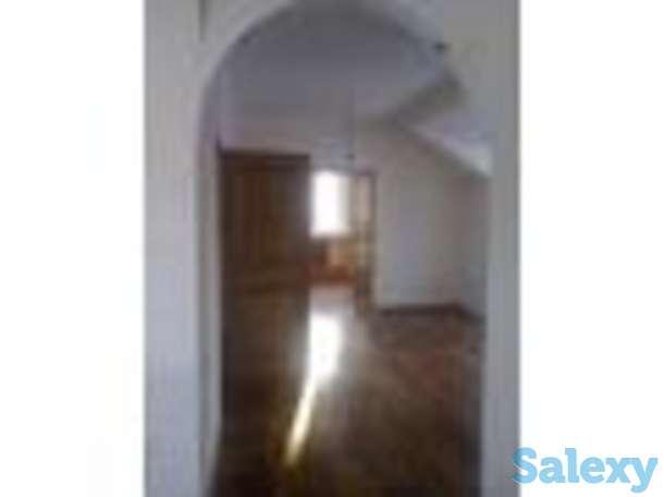 8 ком дом в с.Талдыбулак, фотография 1