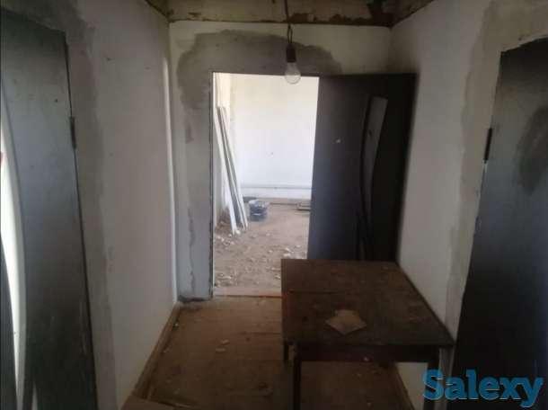 СРОЧНО продаётся дом в городе Арысь, Турымбетова 28, фотография 7
