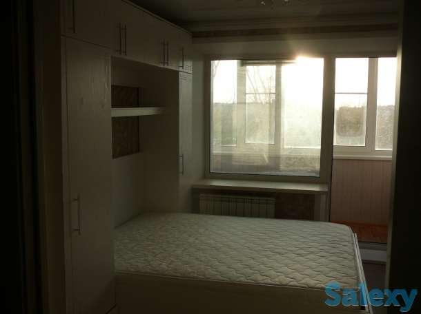 продам срочно трёх комнатную квартиру, 2 микрорайон 27 дом, фотография 5