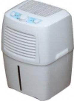 Воздухоочиститель-увлажнитель Fanline Aqua VE-180, фотография 1