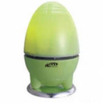 Воздухоочиститель Aircomfort HDL-969, фотография 1