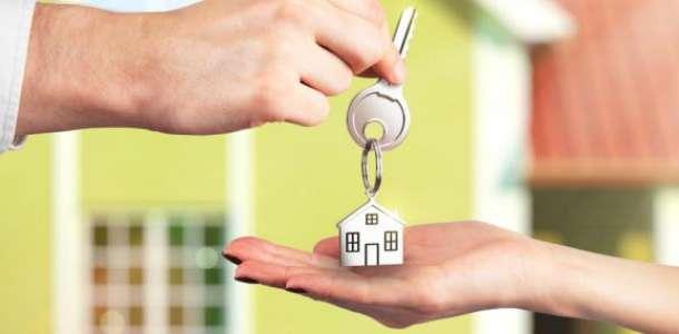 Планируете приобрести квартиру, дом, комнату в г. Новосибирск. Звоните у нас большая база, новостроек и вторичного жилья, фотография 1