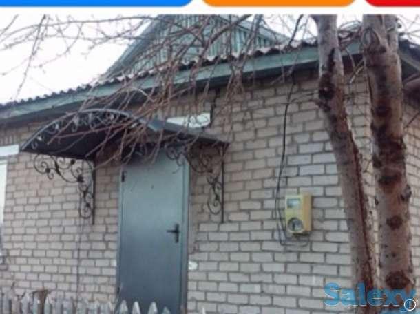 Продам дом в Ерейментау, фотография 5