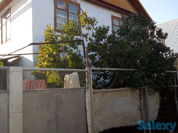 срочно Продам дом 124 кв.м на участке 12 соток, фотография 1