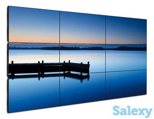 Панель для видеостены Samsung UDE-A, фотография 1