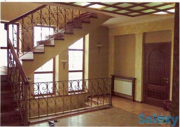Ремонт квартир., фотография 4