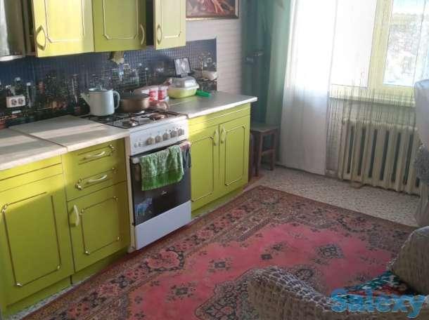 Продам дом, Строительная 30, фотография 9