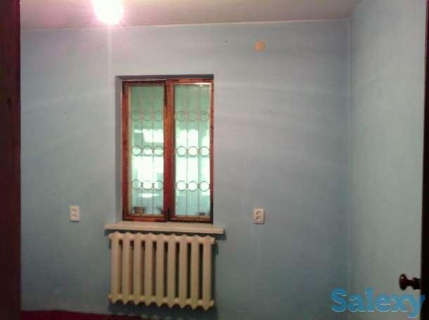 Продам дом, мкр кок-кайнар, фотография 5