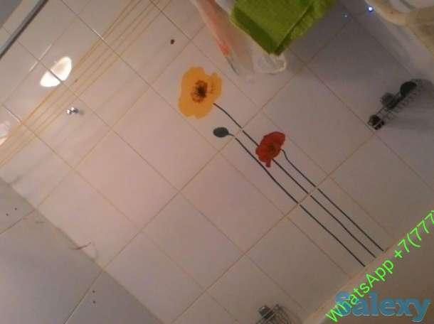 Продажа однокомнатной квартиры, ул. Горняков, дом 86, фотография 8