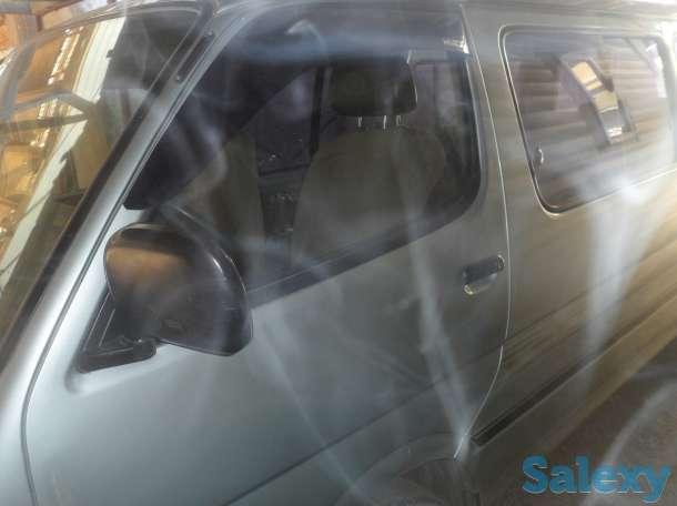 Продам машину, фотография 2