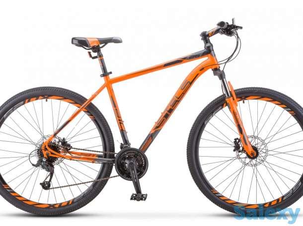 Велосипед Forward, Stels. Производство - Россия! В г. Арысь Рассрочка, фотография 11