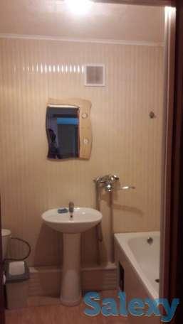Продам 1комн.кв 39кв, 2011г, с мебелью, Улица 187, фотография 5