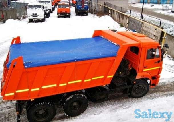 Изготовление тентов  Газель, грузовое авто, тент на прицеп, автотент Караганда, Темиртау, фотография 2