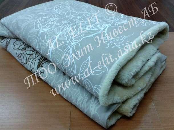Пошив накидок, чехлов, декоративных подушек на стулья/ мебель, фотография 4