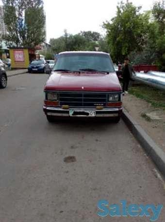 Продам Chrysler, фотография 1