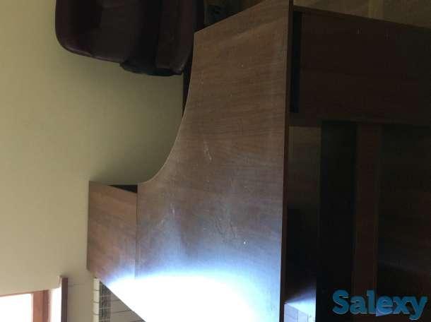 Продам мебель, фотография 3