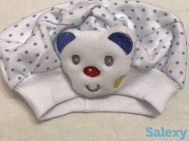 Детская одежда для модников и модниц, фотография 3