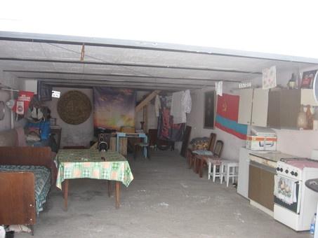 Продам гараж на море или обменяю на автомобиль, Бульвар Бурнашова 9-2, фотография 1