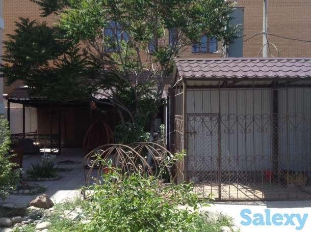 Продаю два дома, ул. Ауэзова, 1А, фотография 3