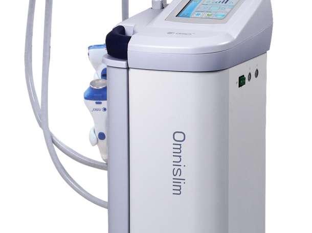 Косметологическое лазерное оборудование GSD, фотография 2
