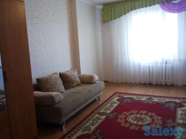 Сдам комнату, Есильскии район, фотография 1