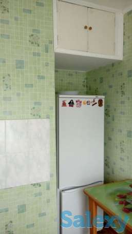Продам 1-комнатную квартиру, фотография 4