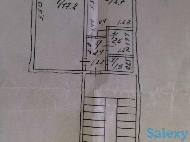 Продам квартиру, 11  микрорайон дом 6, фотография 8