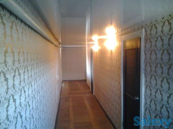Продаю 2 этажный коттедж в Белоруссии со всеми удобствами, фотография 5