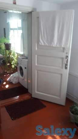 Продам 5-комнатный дом, ул П.Лумумбы, фотография 7